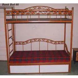 BB08 Bunk Beds