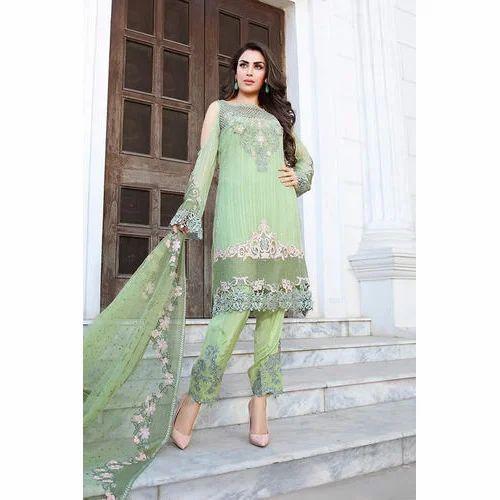 15e3a7ead Casual Wear Designer Pakistani Kurti