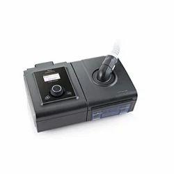 BIPAP Avaps Machine