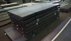 SA 387 Grade 11 MS Plates