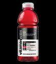 Glaceau Vitaminwater