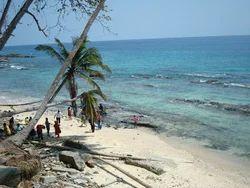 Havelock Islands Tour