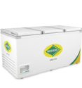 825 L Deep Freezer & Chest Freezer