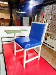 Writing Chair