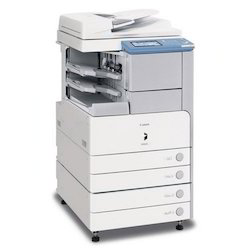 Canon Photocopier Machine IR 2535W with DADF AA1 & Toner