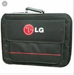 Tool Kit Bag LG, Samsung Etc