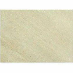 Tint Mint Sandstone