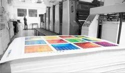 Paper Corporate Printing, in Delhi NCR