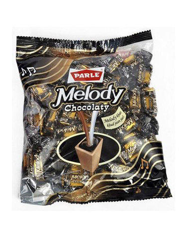 Parle Melody Chocolaty Candy at Rs 50 /packet   Chocolate