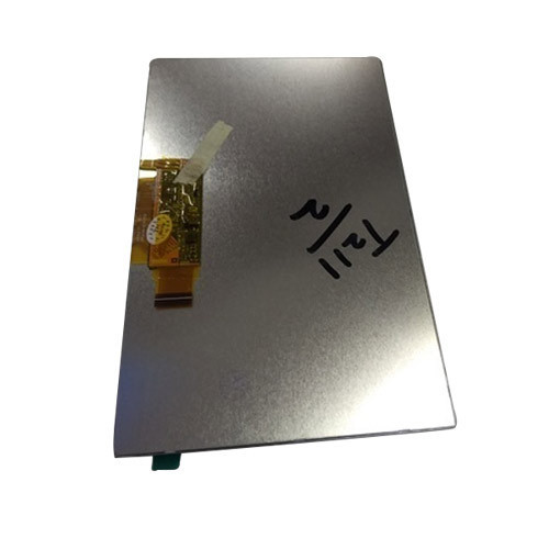 Tab Spare Parts - Iball 33 Pin Tab LCD Manufacturer from New