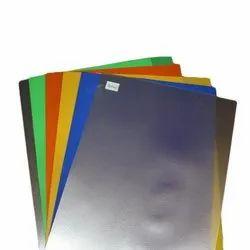 PP Separator Sheet