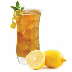 Instant Mix Lemon Ice Tea