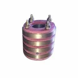 Dissolved Air Flotation Slip Ring