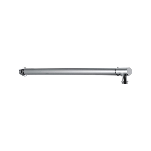 Romex Steel Shower Arm