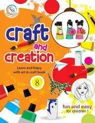 Self Help Craft & Creation