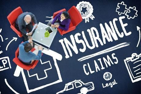 Auto Insurance & Roadside Assistance Service Provider from