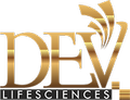 Dev Lifesciences Pvt Ltd