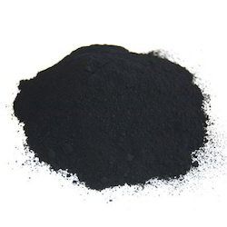 Charcoal Carbon Powder