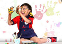 4th Standard Education Service