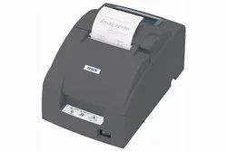 POS Printer, Warranty: 1 year