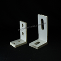 FRP Angle For Barrier Support