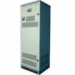 Lineage e-I2PMS 48V Enhanced Intelligent Integrated Power Management System