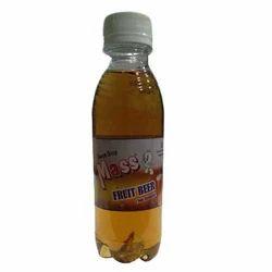 Packaging: Bottle Mass Fruit Juice, 250 ml