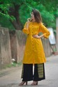 New Designer Kurtis in Long Length