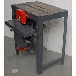 Hylam Circular Cutting Machines