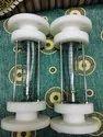 Aster Flange Type Rotameter