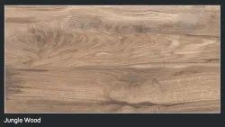 Wooden Type JET GVT (60x120)