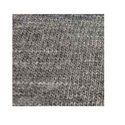 Poly Cotton Slub Anthra Fabric