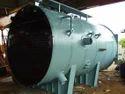 FBC Boiler