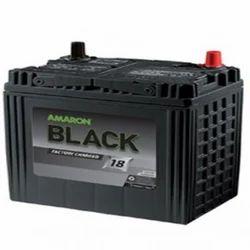 90Ah UPS Battery