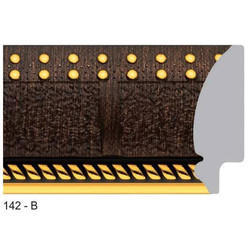 142-B Series Photo Frame Molding