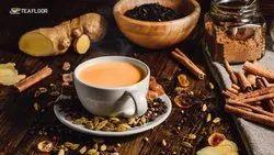 CHAI MASALA FLAVOUR FOR TEA