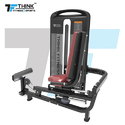 Rotary Calf Gym Machine