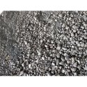 Mix Size 5700 Gcv Steam Indonesian Coal, For Industrial, Size: 0mm - 50mm