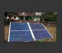 Agriculture Solar AC Water Pump