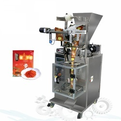 Jeera Power Filler Machine
