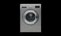 Splendor  WOF7010LS Washing Machine