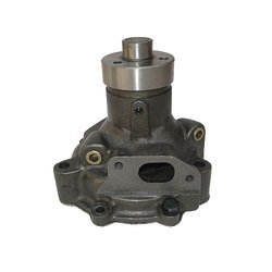 New Holland 3630 Water Pump Assembly