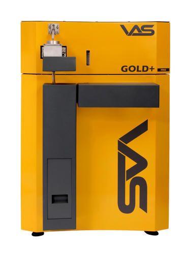 VAS Metal Analysis Spectrometer