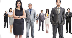 Group Life Insurance Services