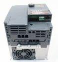 Toshiba  VFS15 Series Variable Speed Drive