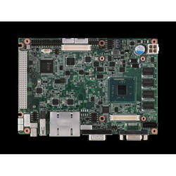 PCM-9365 Embedded Board