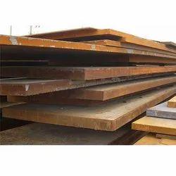 Alloy Steel Sa 387 Grade 11 Class 2 Plate