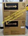 Kyocera TK-4109 Toner Cartridge