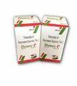 Veterinary PCD Pharma Franchise In Aurangabad