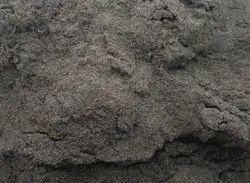Black Agarbatti Ready Premix Powder, Packaging Type: Poly Bag, Packaging Size: 1 Kg